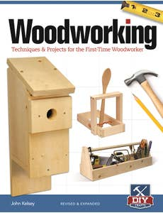 Woodworking_Revised_&_Expanded_0