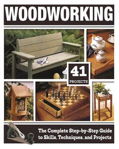 Woodworking_SC_0
