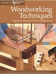 Woodworking_Techniques_0