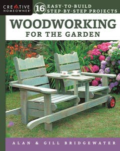 Woodworking_for_the_Garden_0