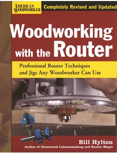 Woodworking_with_the_Router_Hardcover_0