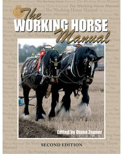 Working_Horse_Manual_The_0