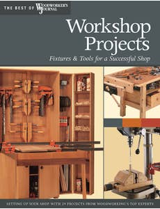 Workshop_Projects_0