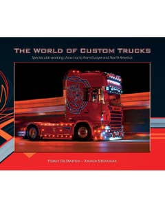 World_of_Custom_Trucks_The_Spectacular_Working_Show_Trucks_from_Europe_and_the_U_0