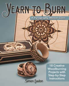Yearn_to_Burn_A_Pyrography_Master_Class_0