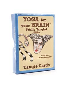 Yoga_for_Your_BrainTM_-Totally_Tangled_Edition 1