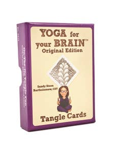 Yoga_for_Your_BrainTM_-_Original_Edition 1