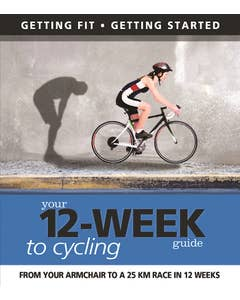 Your_12_Week_Guide_to_Cycling_0