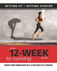 Your_12_Week_Guide_to_Running_0