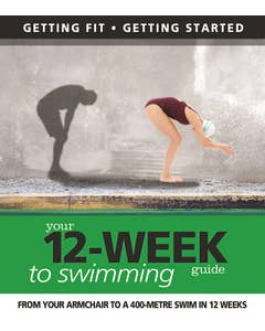 Your_12_Week_Guide_to_Swimming_0