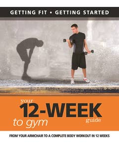 Your_12_Week_Guide_to_the_Gym_0