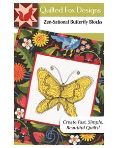 Zen-Sational_Butterfly_Blocks_Download 1
