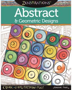 ZenspirationsR_Coloring_Book_Abstract_&_Geometric_Designs_0