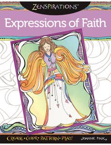 ZenspirationsR_Coloring_Book_Expressions_of_Faith_0