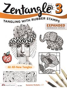 Zentangle_3_Expanded_Workbook_Edition_0