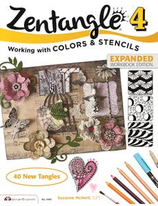 Zentangle_4_Expanded_Workbook_Edition_0