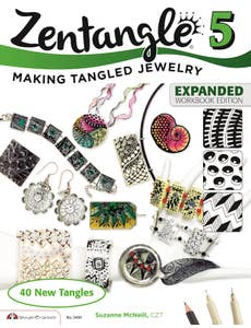 Zentangle_5,_Expanded_Workbook_Edition 1