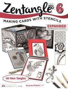 Zentangle_6_Expanded_Workbook_Edition_0