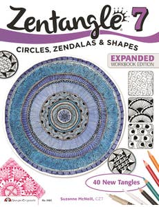 Zentangle_7_Expanded_Workbook_Edition_0