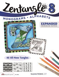 Zentangle_8_Expanded_Workbook_Edition_0