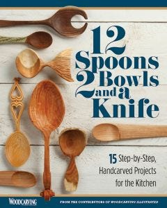 12_Spoons_2_Bowls_and_a_Knife_0
