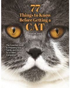 77_Things_to_Know_Before_Getting_a_Cat_0