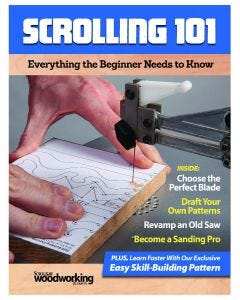 Scrolling 101 (Download)