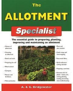 Allotment_Specialist_The_0
