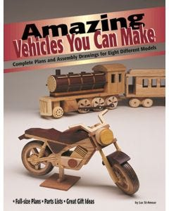 Amazing_Vehicles_You_Can_Make_0