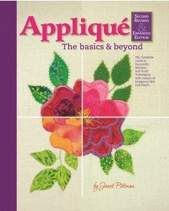 Applique_The_Basics_and_Beyond_Second_Revised_&_Expanded_Edition_0