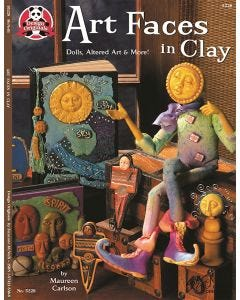 Art_Faces_In_Clay_0