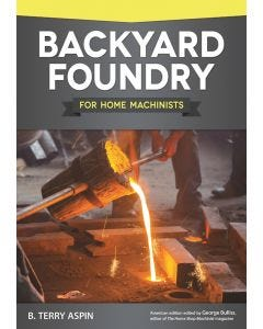 Backyard_Foundry_for_Home_Machinists_0