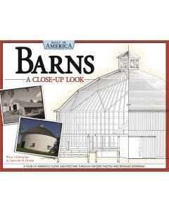 Barns_A_Close-Up_Look_Built_in_America_0
