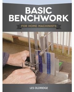Basic_Benchwork_for_Home_Machinists_0