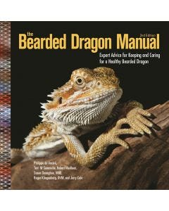 Bearded_Dragon_Manual_2nd_Edition_The_0