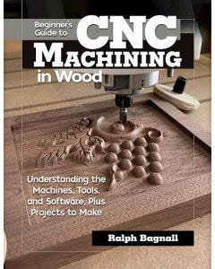Beginners_Guide_to_CNC_Machining_in_Wood_0