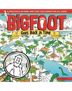 BigFoot_Goes_Back_in_Time_0