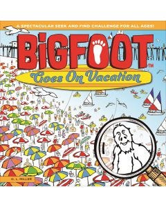 BigFoot_Goes_on_Vacation_SC_0