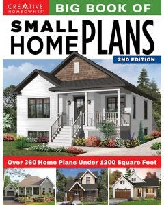 Big_Book_of_Small_Home_Plans_2nd_Edition_0