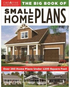 Big_Book_of_Small_Home_Plans_The_0