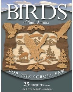 Birds_of_North_America_for_the_Scroll_Saw_0