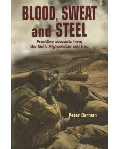 Blood_Sweat_and_Steel_0