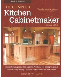 Bob_Langs_The_Complete_Kitchen_Cabinetmaker_Revised_Edition_0