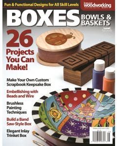 Boxes_Bowls_&_Baskets_Special_Issue_0