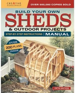 Build_Your_Own_Sheds_&_Outdoor_Projects_Manual_0