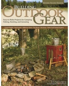 Building_Outdoor_Gear_Revised_2nd_Edition_0