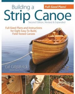Building_a_Strip_Canoe_Second_Edition_Revised_&_Expanded_0