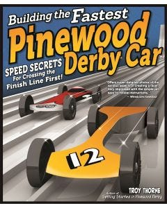 Building_the_Fastest_Pinewood_Derby_Car_0