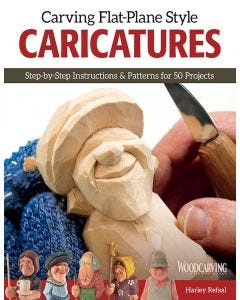 Carving_Flat-Plane_Style_Caricatures_0