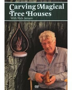 Carving_Magical_Tree_House_with_Rick_Jensen_0